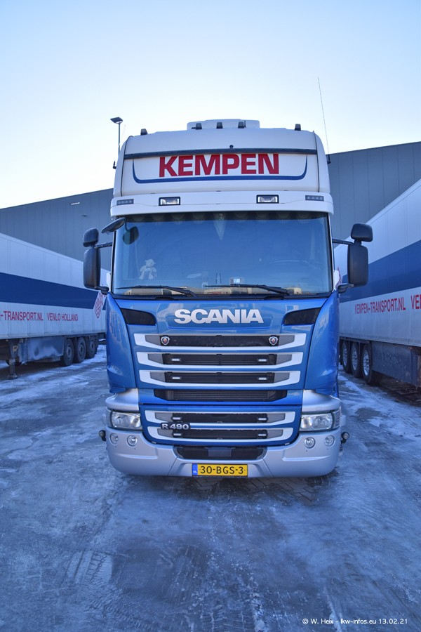 20210213-Kempen-00292.jpg
