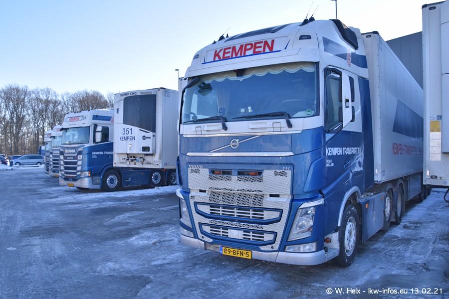 20210213-Kempen-00313.jpg