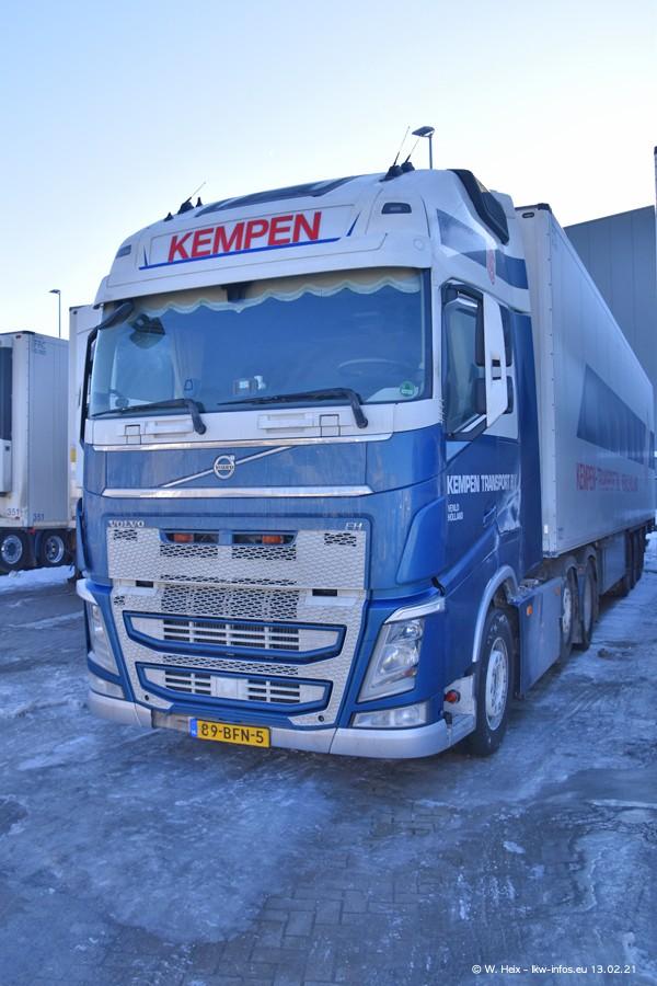 20210213-Kempen-00314.jpg