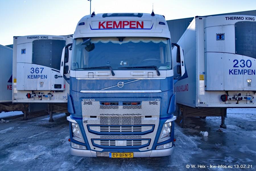 20210213-Kempen-00315.jpg