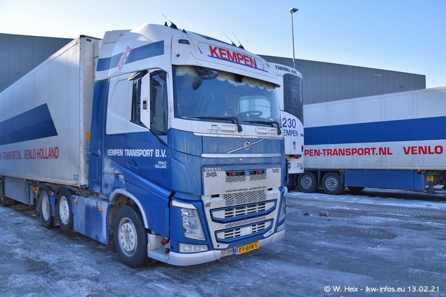 20210213-Kempen-00316.jpg