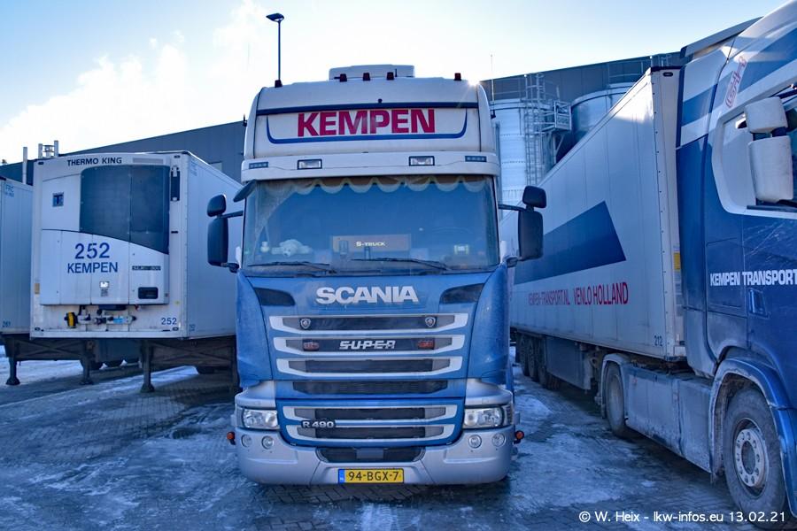 20210213-Kempen-00332.jpg