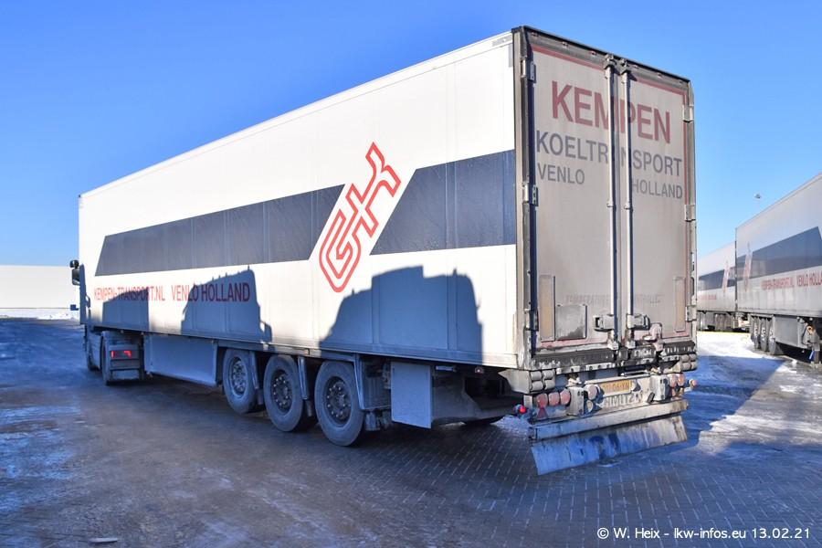 20210213-Kempen-00340.jpg