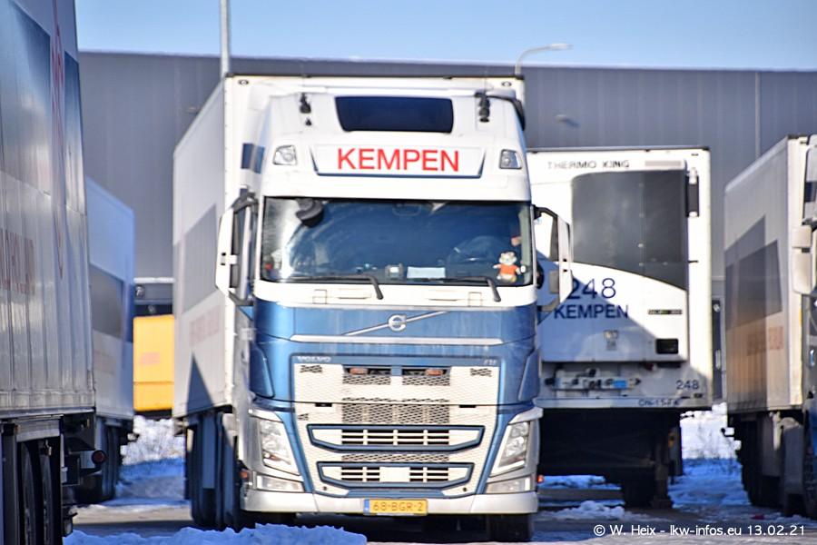20210213-Kempen-00342.jpg