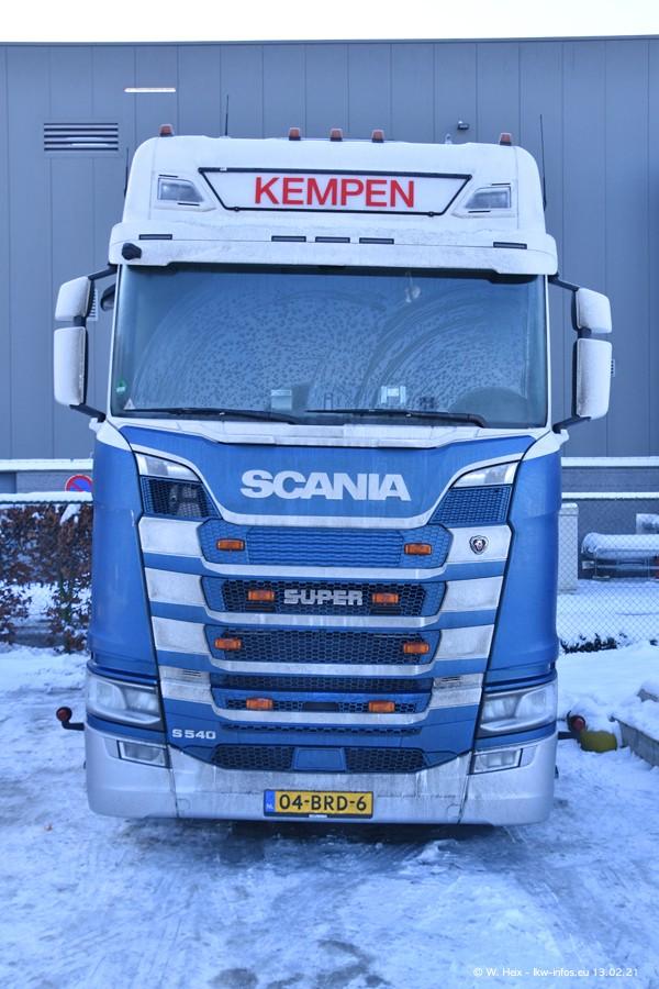 20210213-Kempen-00351.jpg