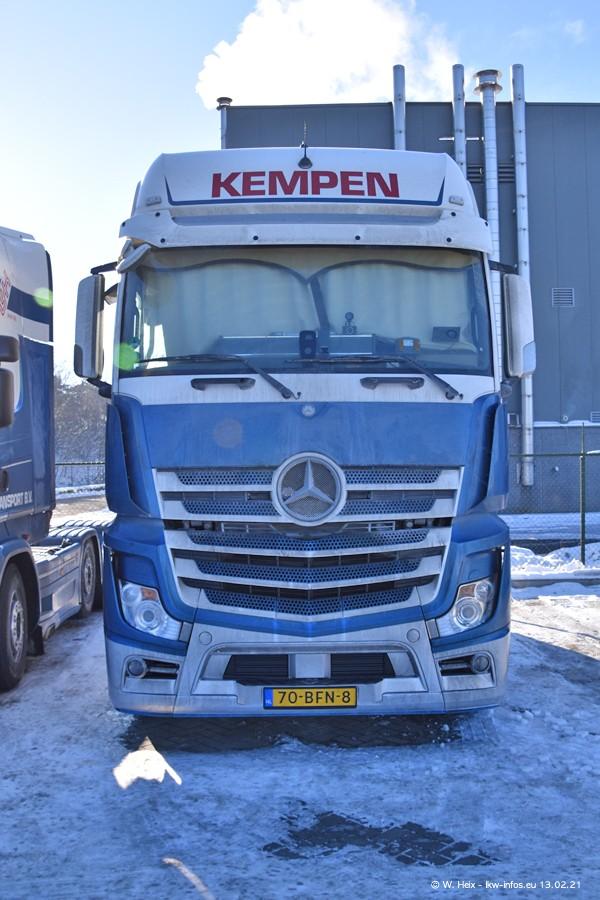 20210213-Kempen-00362.jpg