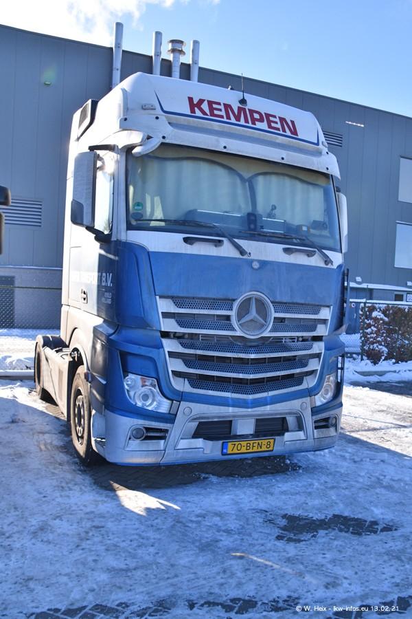 20210213-Kempen-00365.jpg