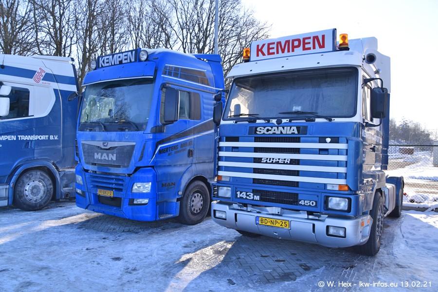 20210213-Kempen-00371.jpg