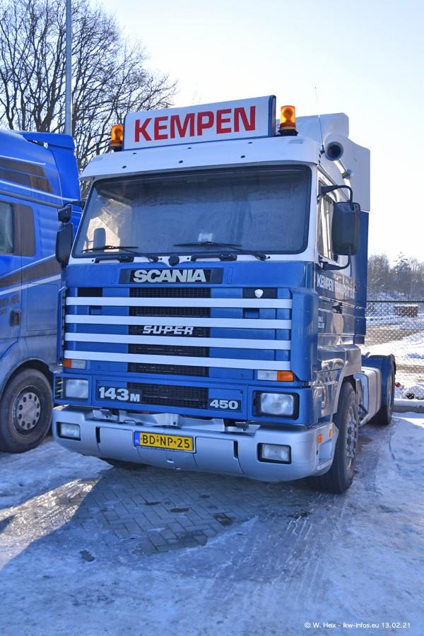 20210213-Kempen-00372.jpg