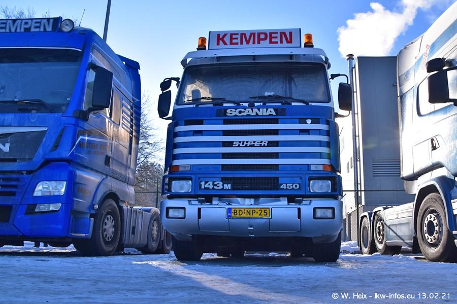 20210213-Kempen-00374.jpg