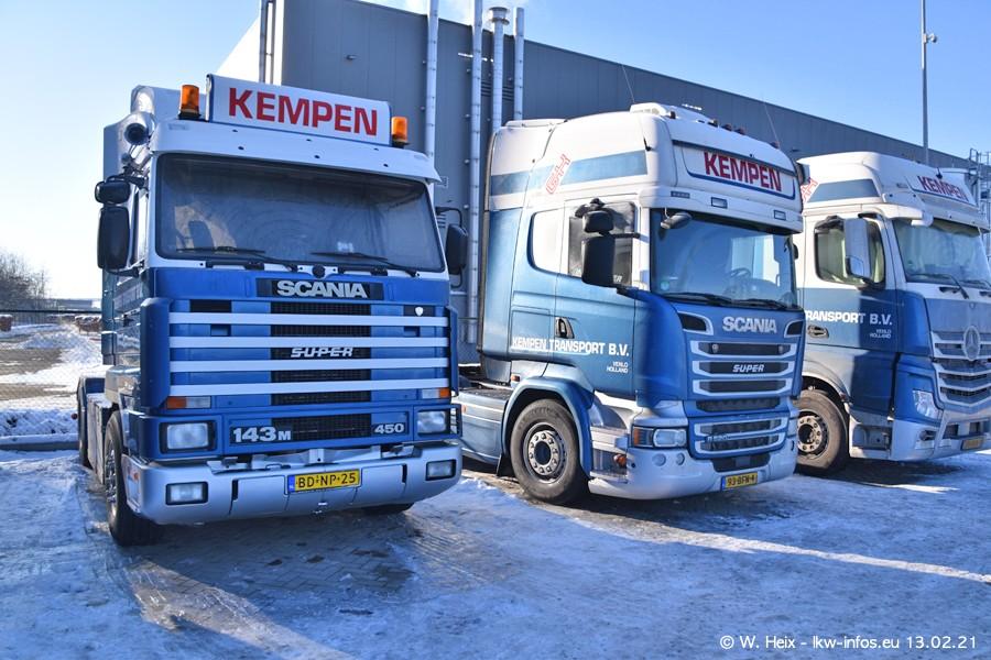 20210213-Kempen-00376.jpg