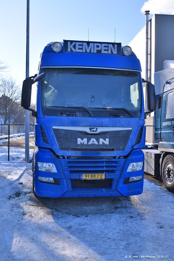 20210213-Kempen-00386.jpg