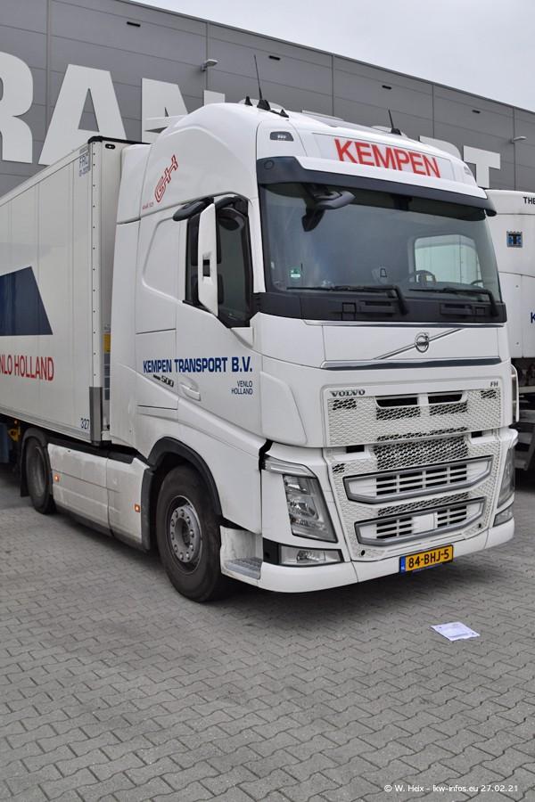 20210227-Kempen-00009.jpg
