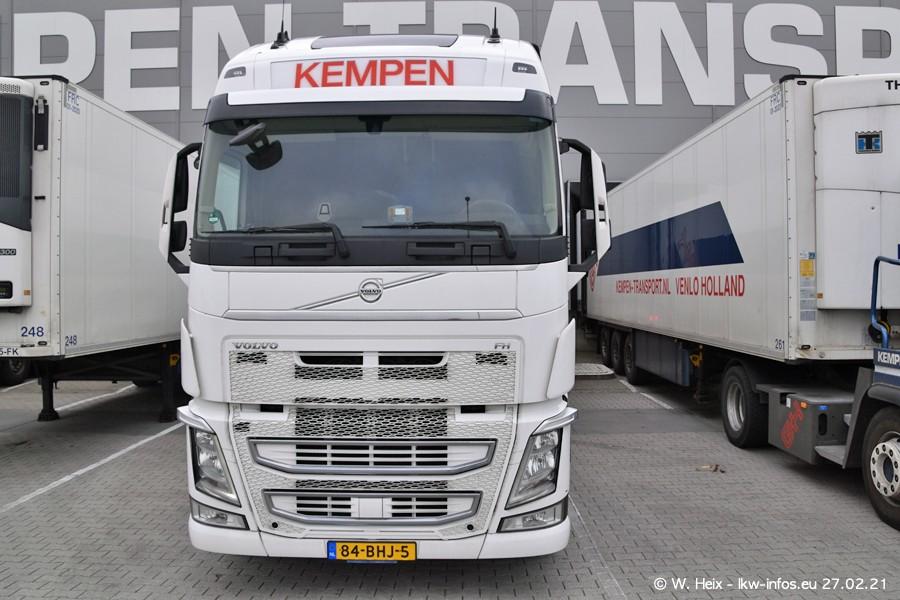 20210227-Kempen-00010.jpg