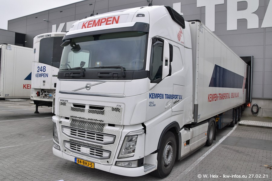 20210227-Kempen-00011.jpg