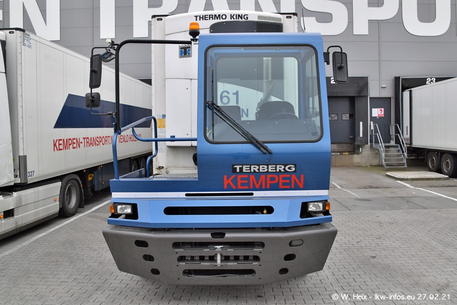 20210227-Kempen-00013.jpg