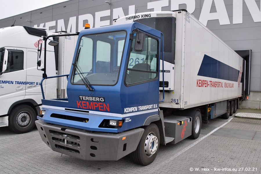 20210227-Kempen-00014.jpg