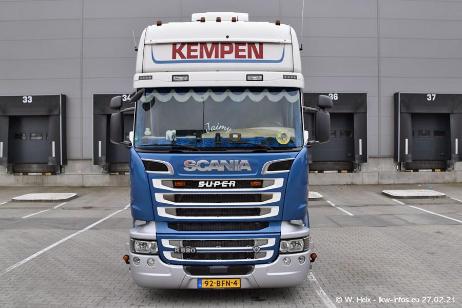 20210227-Kempen-00038.jpg