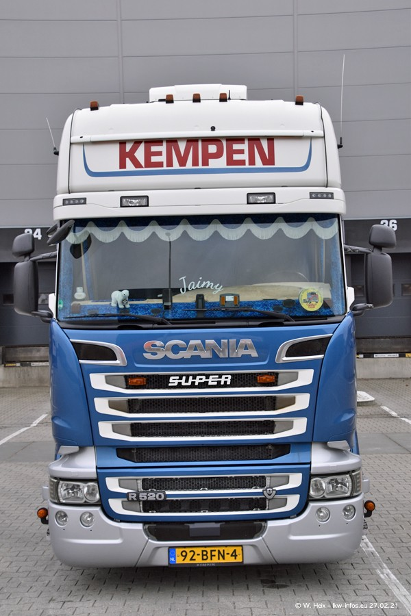 20210227-Kempen-00039.jpg