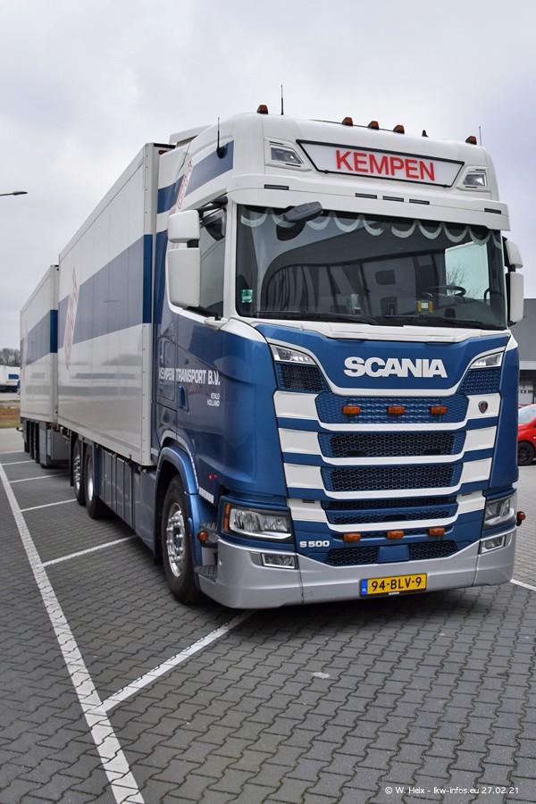 20210227-Kempen-00066.jpg