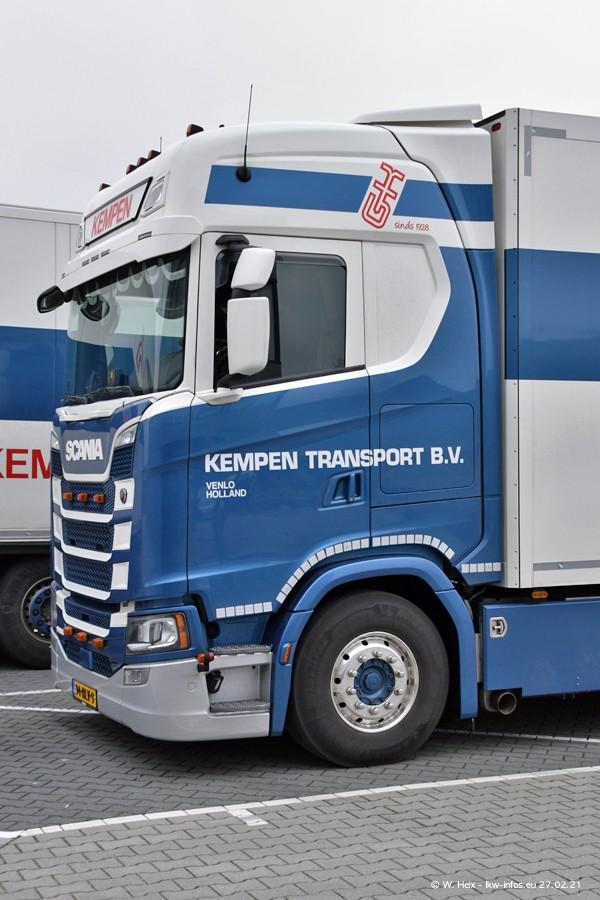 20210227-Kempen-00070.jpg