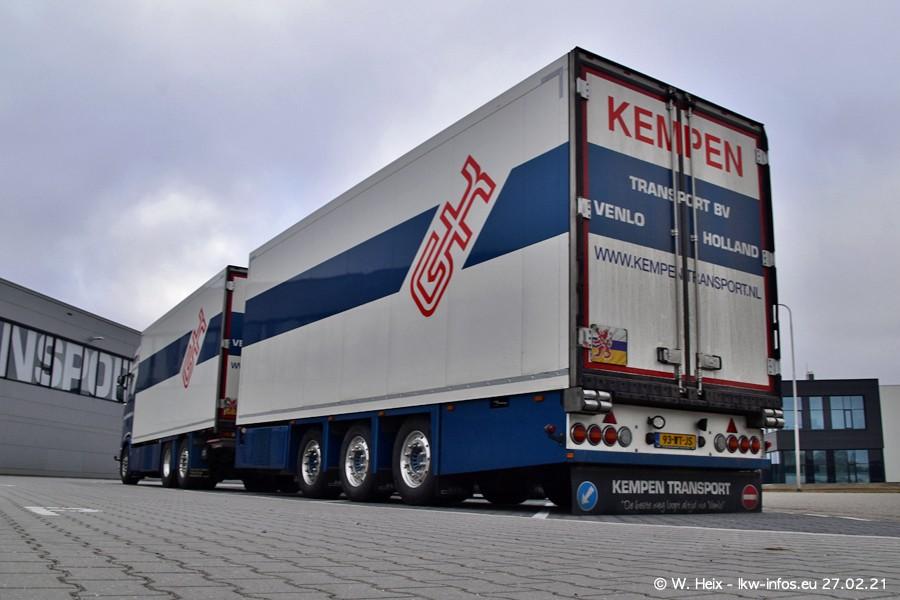 20210227-Kempen-00074.jpg