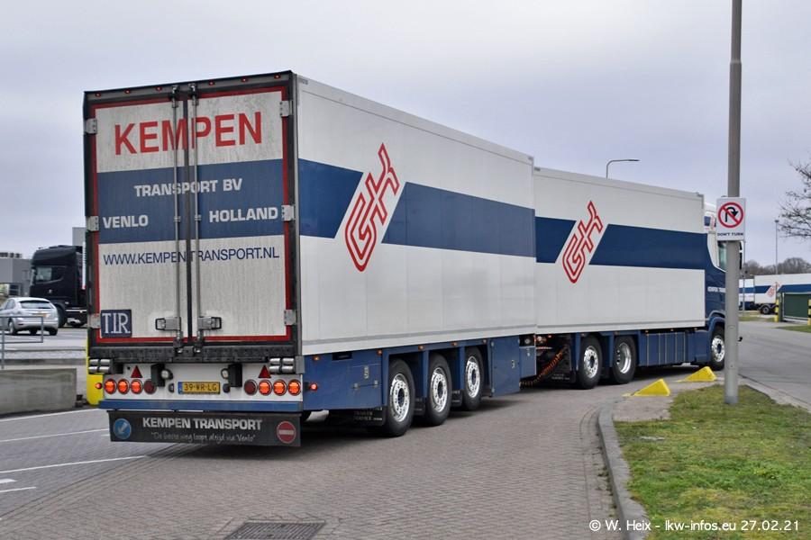 20210227-Kempen-00081.jpg
