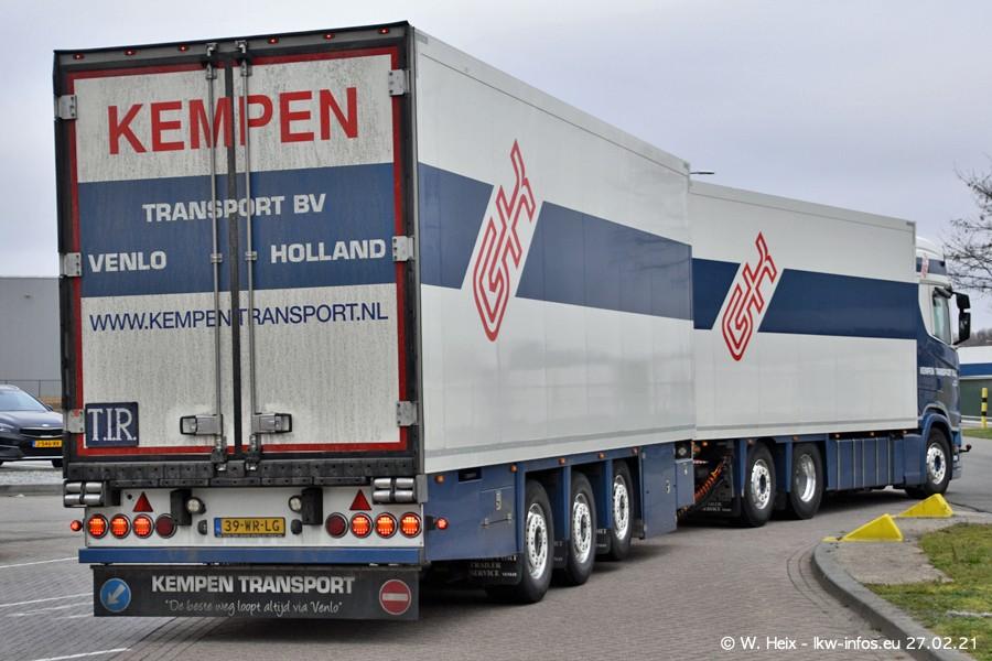 20210227-Kempen-00082.jpg