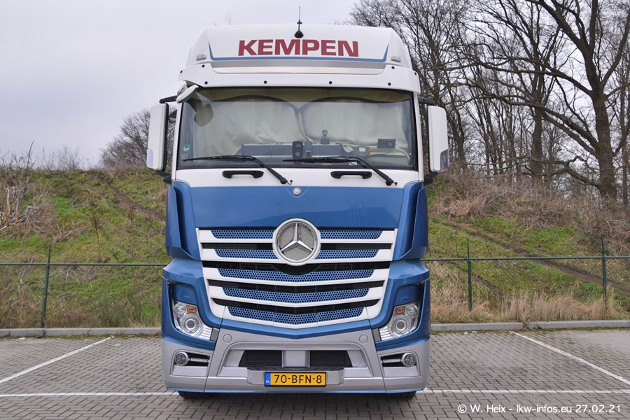 20210227-Kempen-00088.jpg