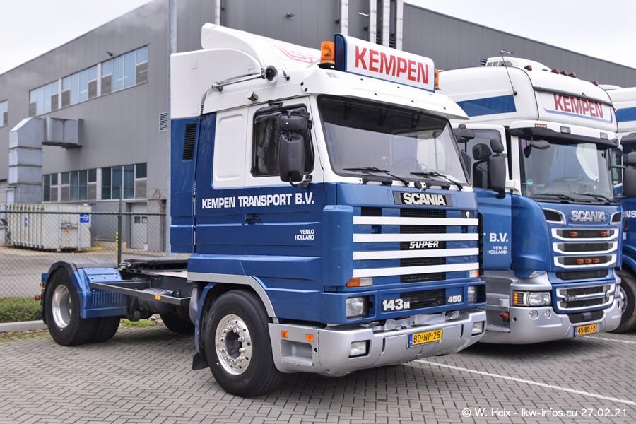 20210227-Kempen-00091.jpg
