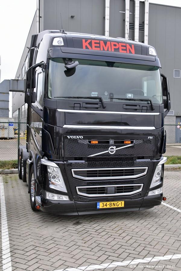 20210227-Kempen-00097.jpg