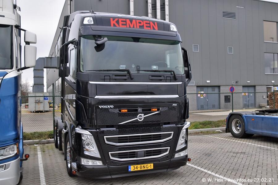 20210227-Kempen-00098.jpg