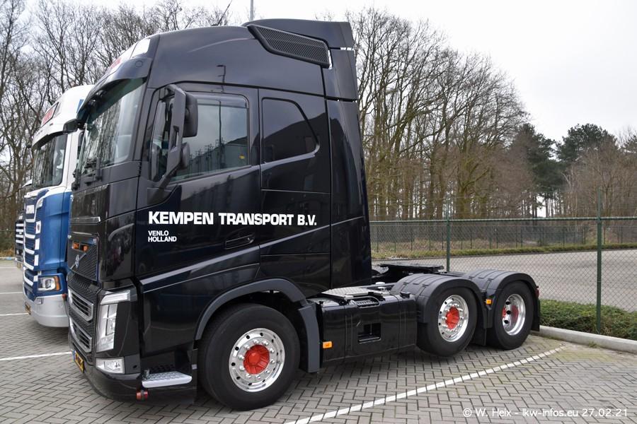 20210227-Kempen-00102.jpg