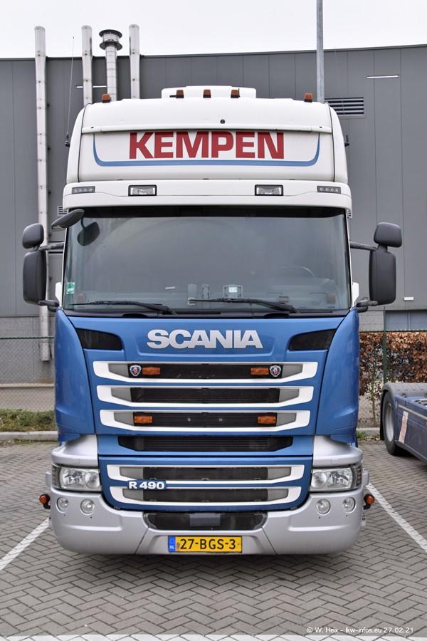 20210227-Kempen-00113.jpg
