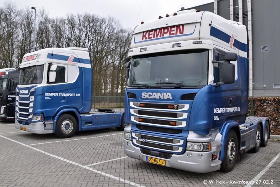 20210227-Kempen-00114.jpg