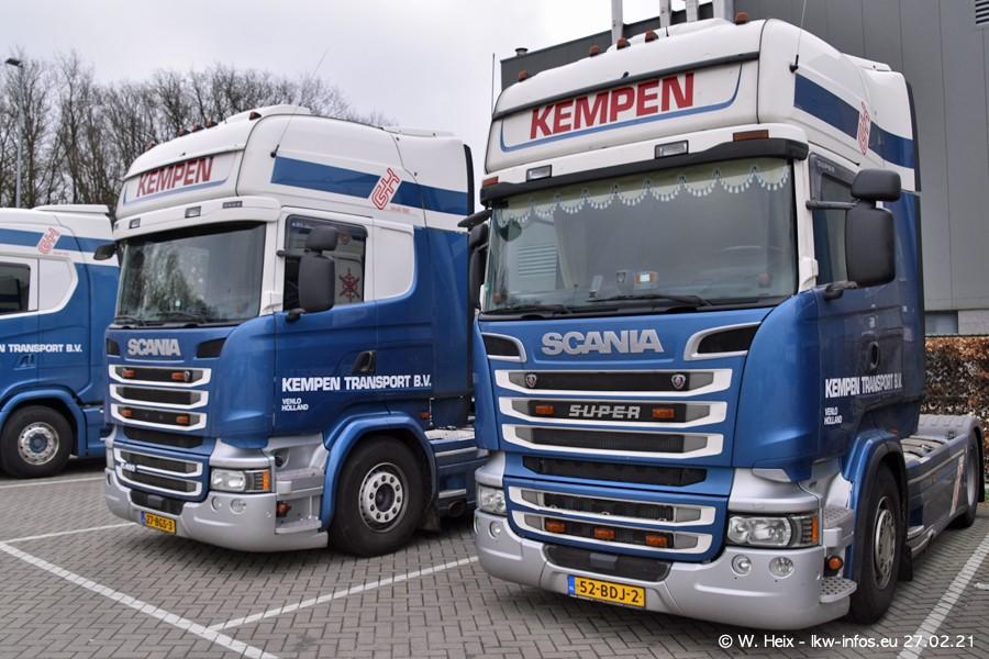 20210227-Kempen-00117.jpg