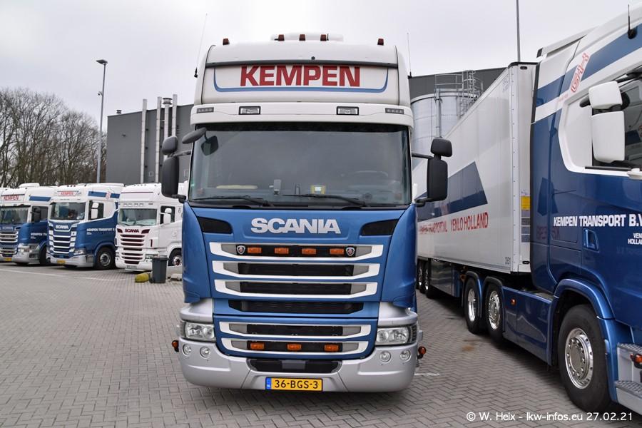 20210227-Kempen-00123.jpg