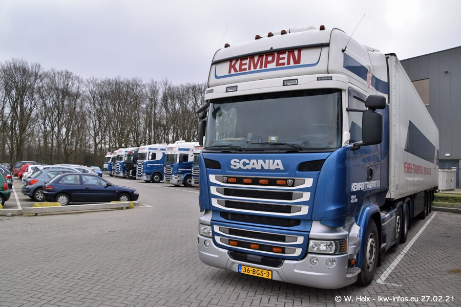 20210227-Kempen-00125.jpg