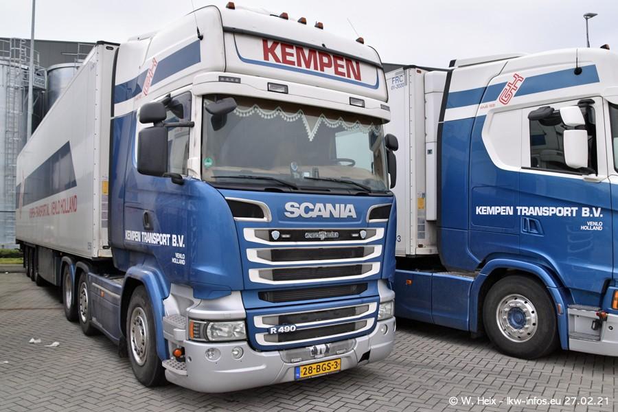 20210227-Kempen-00133.jpg
