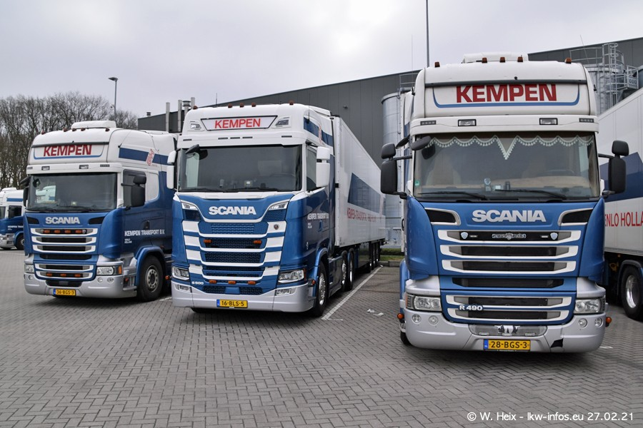 20210227-Kempen-00135.jpg