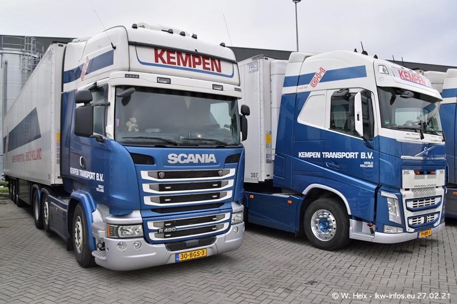 20210227-Kempen-00149.jpg