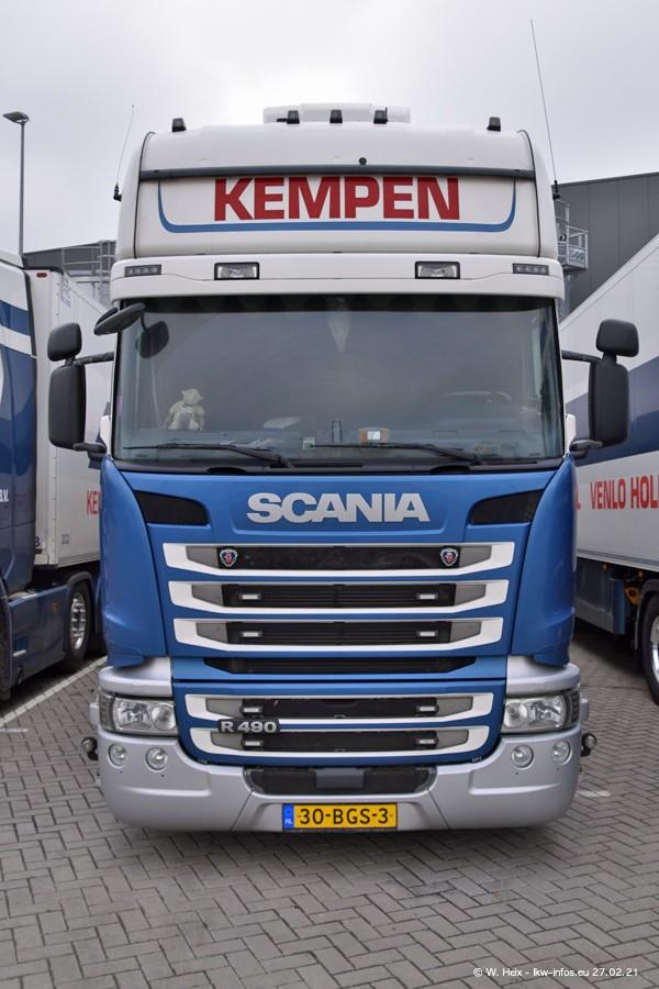 20210227-Kempen-00152.jpg