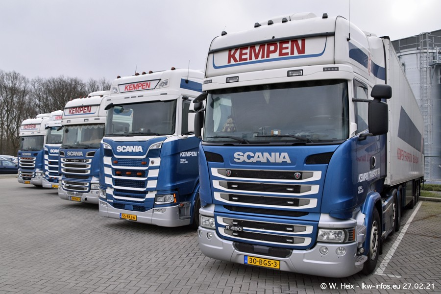 20210227-Kempen-00153.jpg