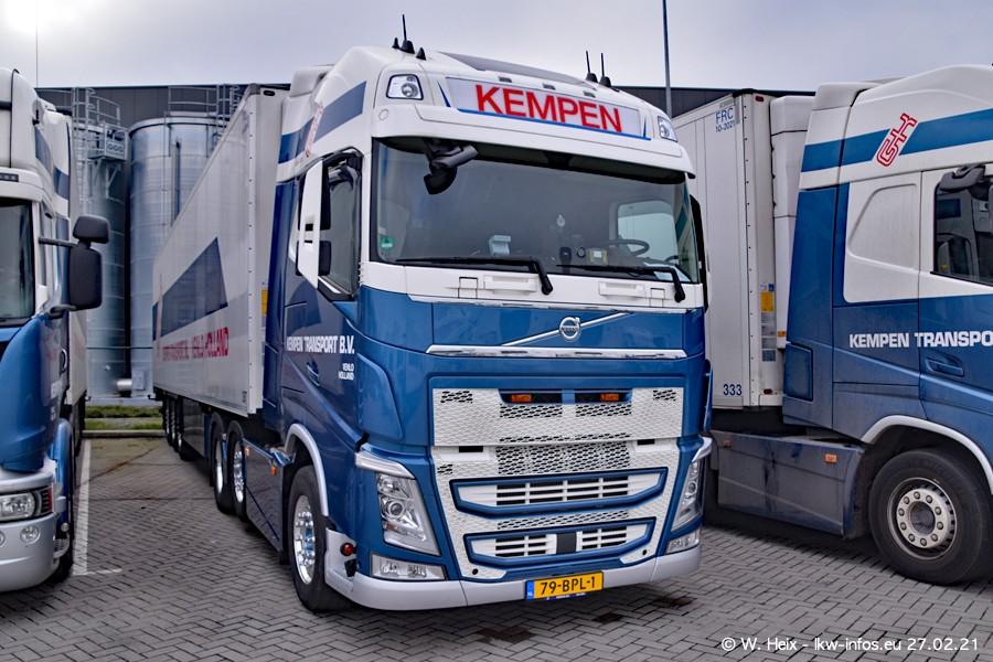 20210227-Kempen-00156.jpg