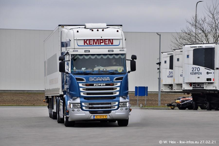20210227-Kempen-00157.jpg