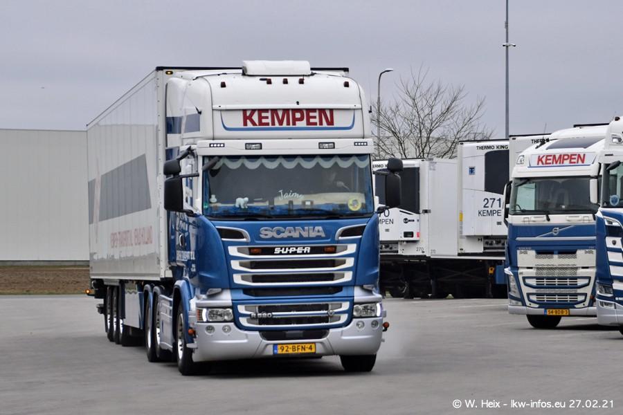 20210227-Kempen-00158.jpg