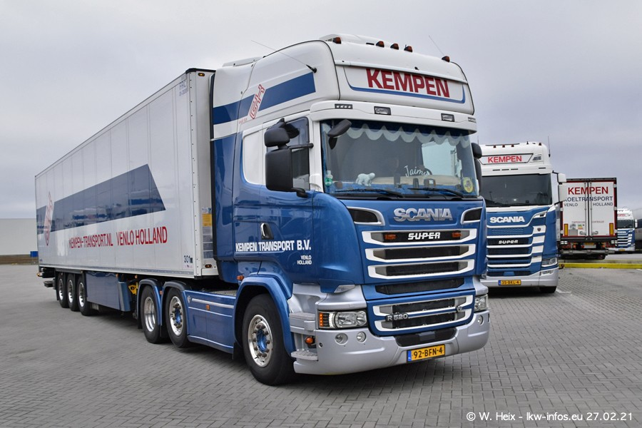 20210227-Kempen-00159.jpg
