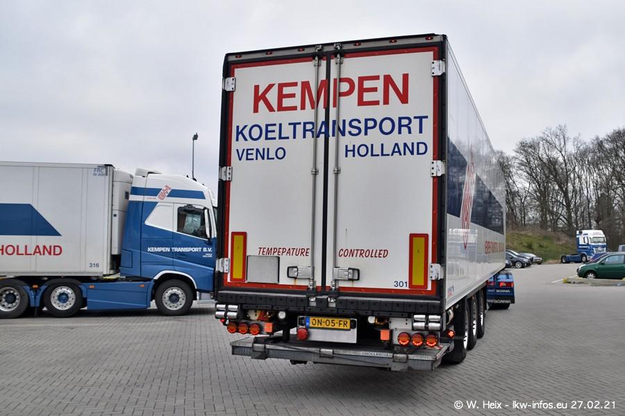20210227-Kempen-00160.jpg