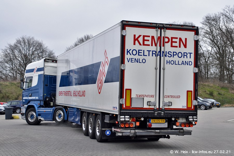 20210227-Kempen-00161.jpg