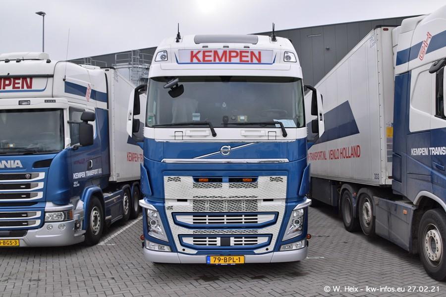 20210227-Kempen-00162.jpg